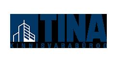 Tina Kinnisvarabüroo